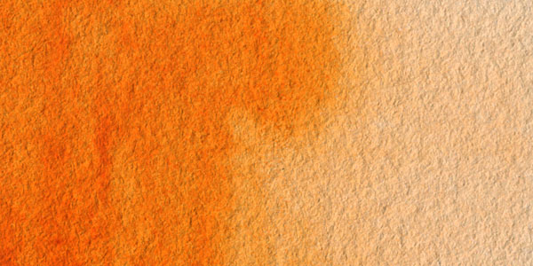 01704 4963 pebeo fragonard extra fine artists for Saffron yellow paint color