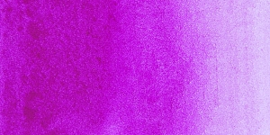 Bright Violet (Luminous)