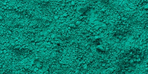 Chromium Oxide Green Brilliant