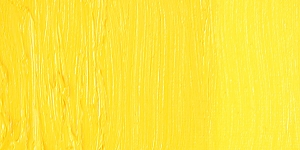Primary Cadmium Yellow Imitation