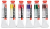Cobra Study Water Mixable Oil, Set of 6