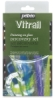 Pebeo Vitrail Discovery Set of 12