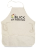 Blick Artists'aprons