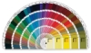 Magic Palette Color Matching Guide