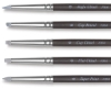 Mini Set of 5 Tips, Firm