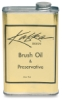 Kafka Brush Oil And Preservative
