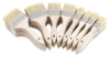 Richeson Utility Brush Assortment Of 48