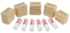 Classroom Cleanup Pack, Set of 30