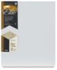 Masterpiece Elite Portrait Smooth 1-1/2»» Profile Linen Canvas