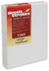 Fredrix Brushstrokes Pre-Stretched Canvas 2-Packs
