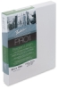 Fredrix Pro Series Gallery 1-3/8»» Profile Belgian Linen Canvas