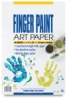 Pacon Finger Paint Paper