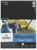 Canson Montval Watercolor Pads
