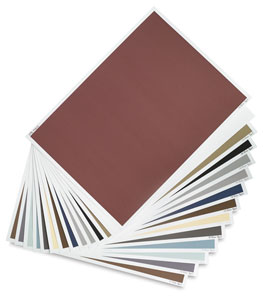 surfaces for pastels detailed guide to pastel paper boards and