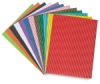 Corrugated Project Sheets