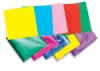 Origami Paper, Pkg of 18 sheets