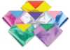 Aitoh Double-Sided Foil Origami Paper