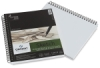 Canson Recycled Universal Sketch Pads