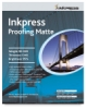 Inkpress Proofing Matte, Package of 250