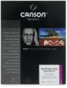 Canson Infinity Photogloss Premium Resin Coated Art Paper