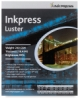 Inkpress Luster Duo