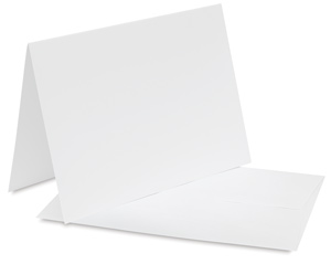 Double-Sided Glossy, Box of 12
