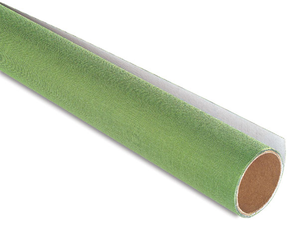 Book Cloth, Rolled Sheet