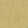 Crescent Select Luster Parchment Matboards