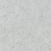 Luster Parchment Matboard, Silver