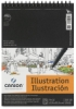 Canson Artist Series Illustration Pads