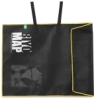 """BIYOMAP Art Protection Case, 27"""""""" x 35"""""""" w/ Yellow Border, handles attached"""