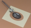Oval and Circle Mat Cutter