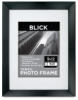 """Tempo Frame, 9"""""""" × 12"""""""" w/ 6"""""""" × 8"""""""" opening"""