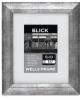 """Wells Frame, 8"""" × 10"""" with 5"""" × 7"""" Opening"""