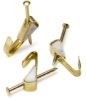 ReadyNail Picture Hooks