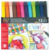 Assorted, Set of 12