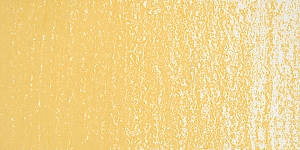 Light Ochre