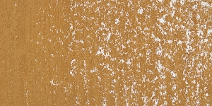 Brown Ochre 122