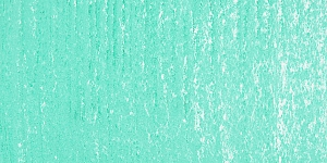 Turquoise Green 723