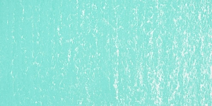 Turquoise Green 724