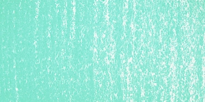 Turquoise Green 725