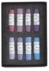 Set of 8, Shadow Colors