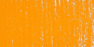 Cadmium Orange 022