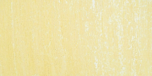 Pale Yellow089 D