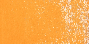 Cadmium Orange 63