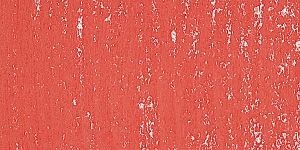 Cadmium Red Medium 50
