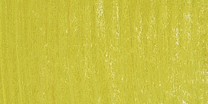 Yellow Green 158