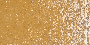 Brown Ochre D