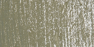 Greenish Gray 1 D