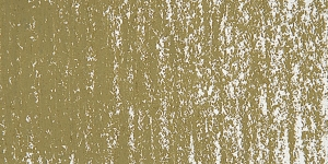 Greenish Umber D